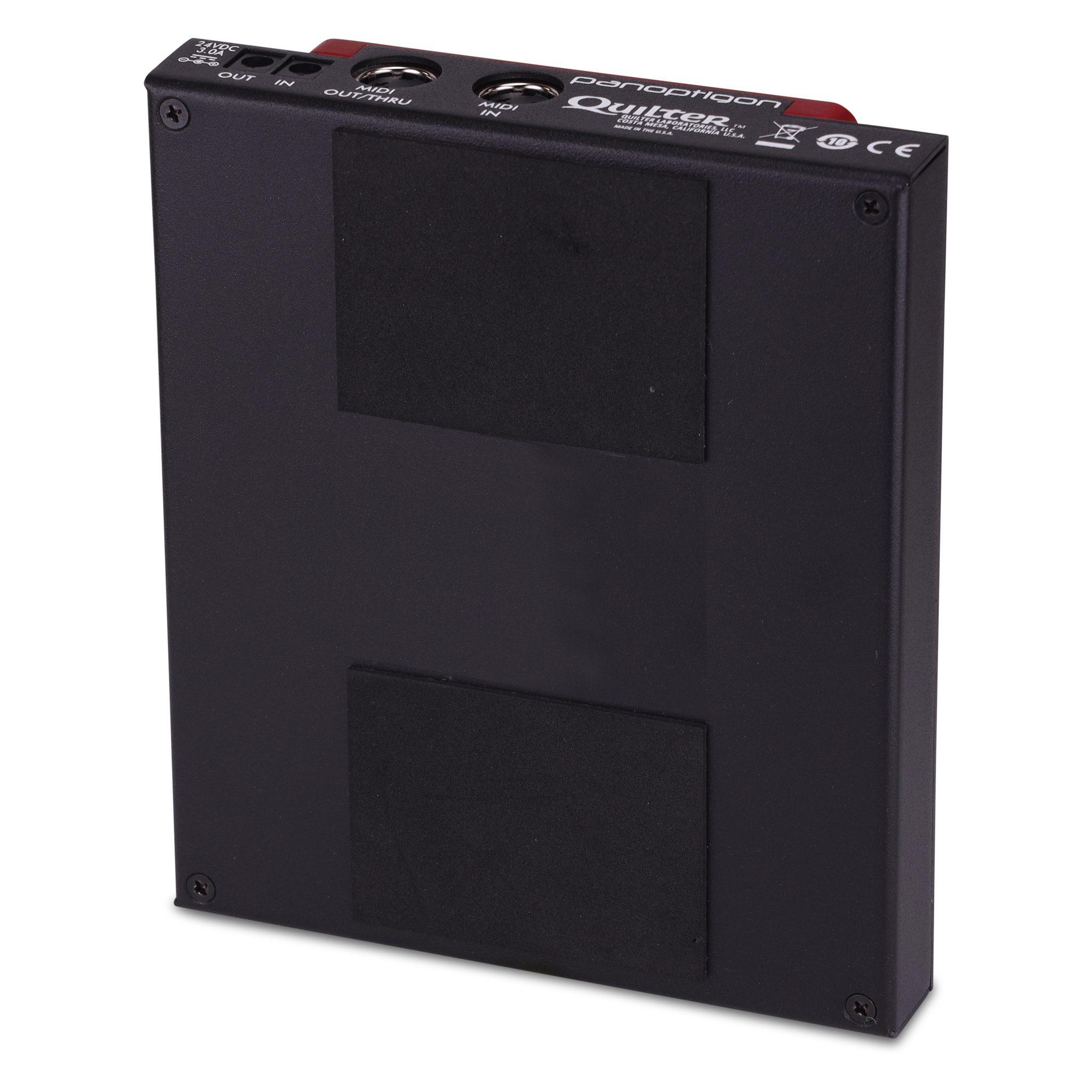 11-panoptigonchordcontroller