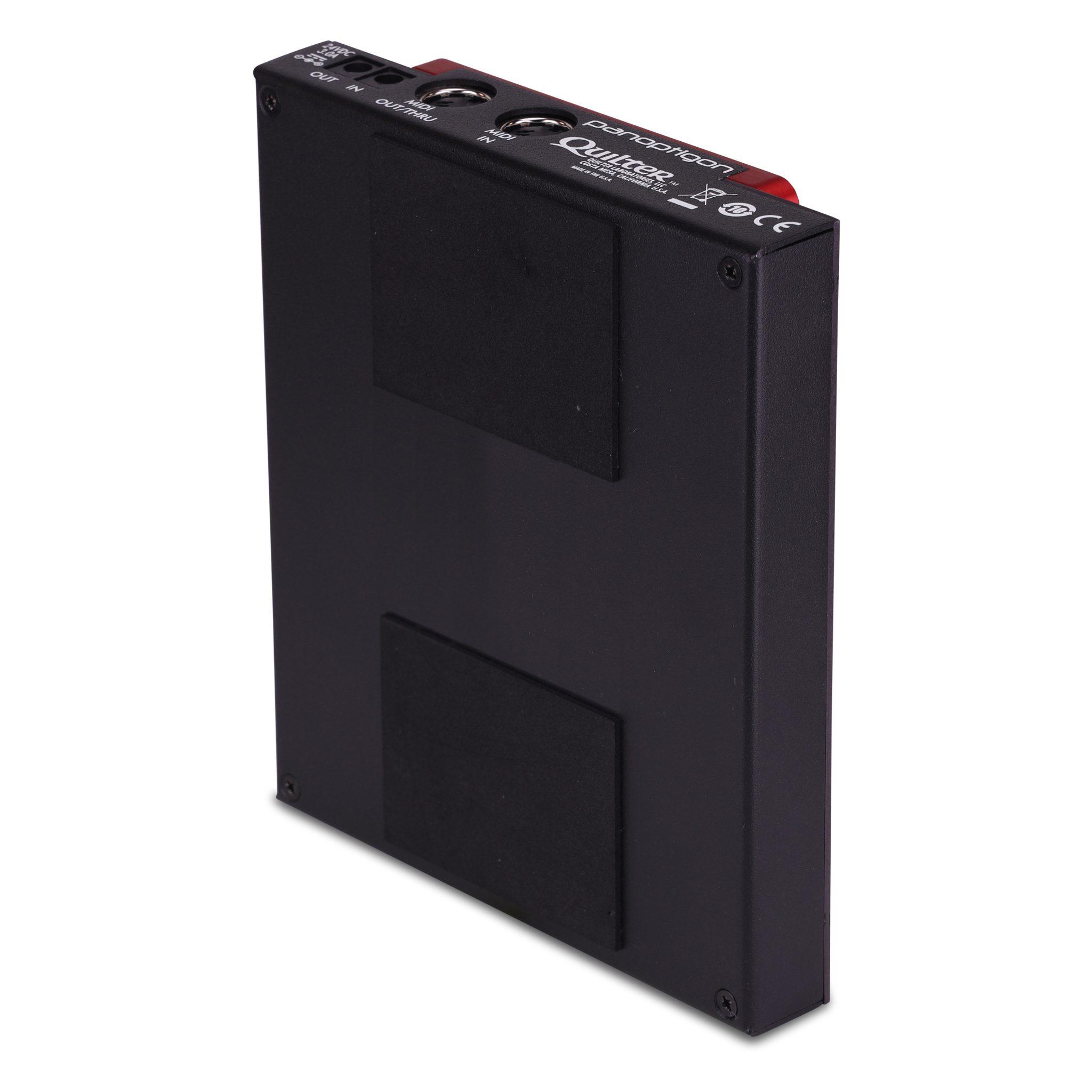 12-panoptigonchordcontroller