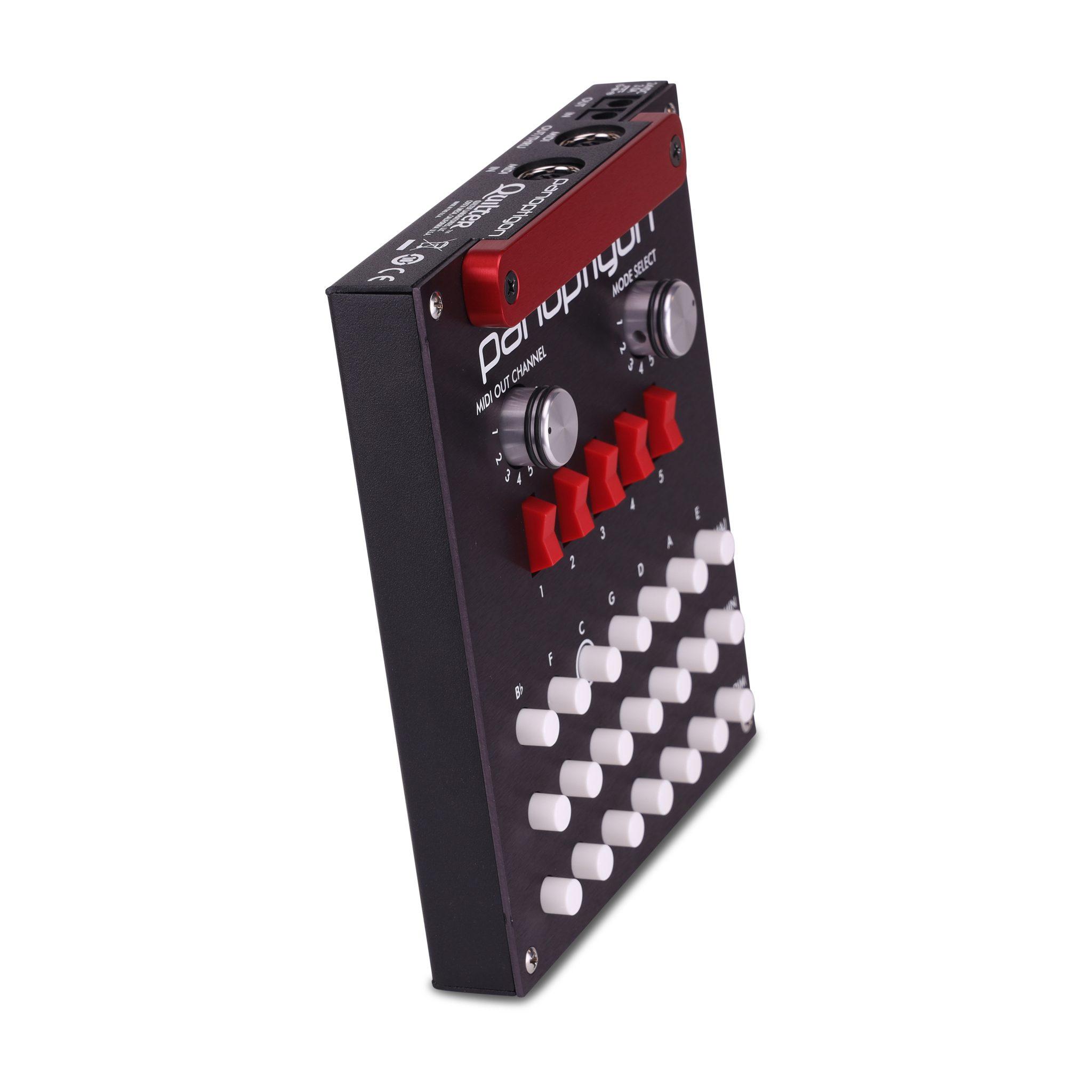 15-panoptigonchordcontroller
