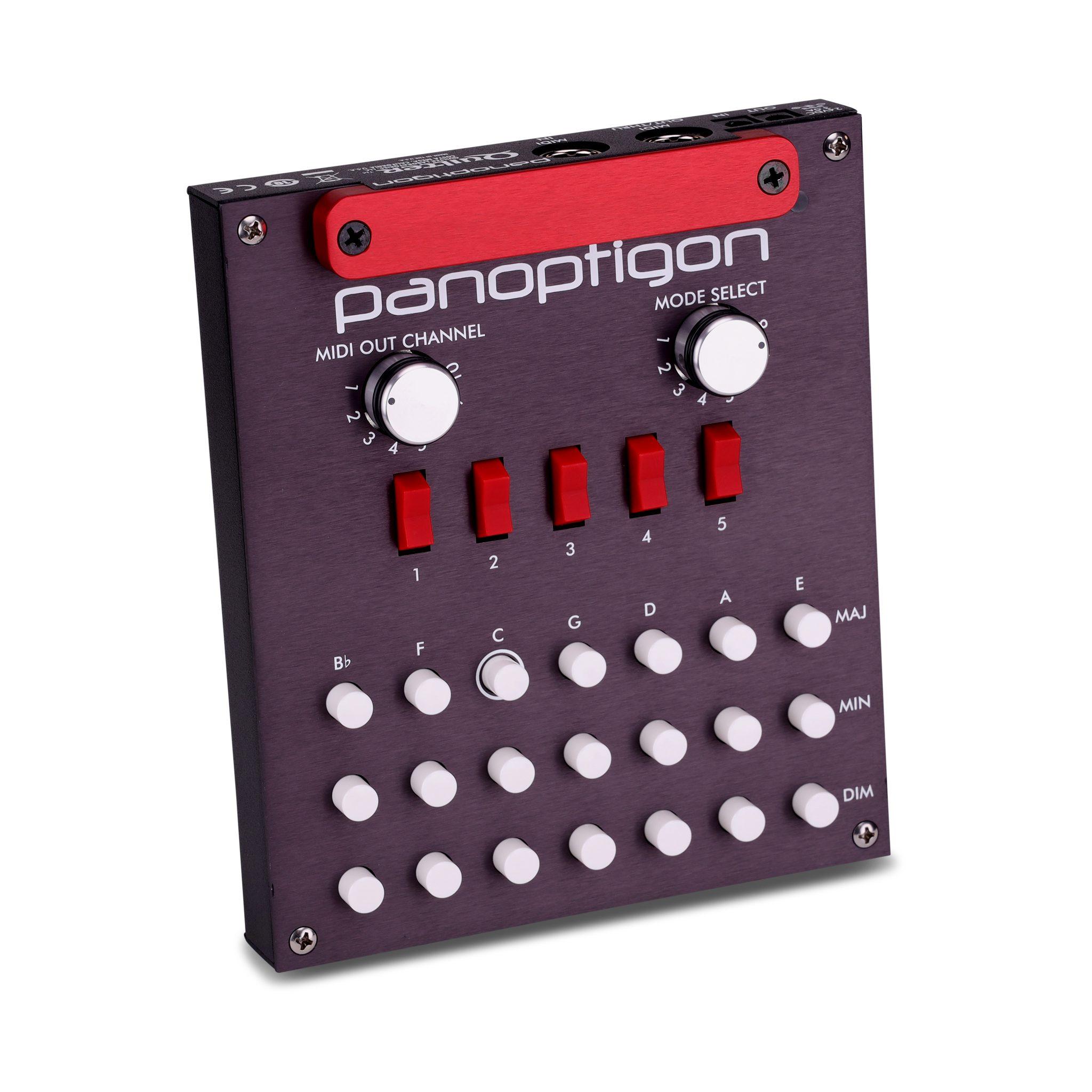 17-panoptigonchordcontroller