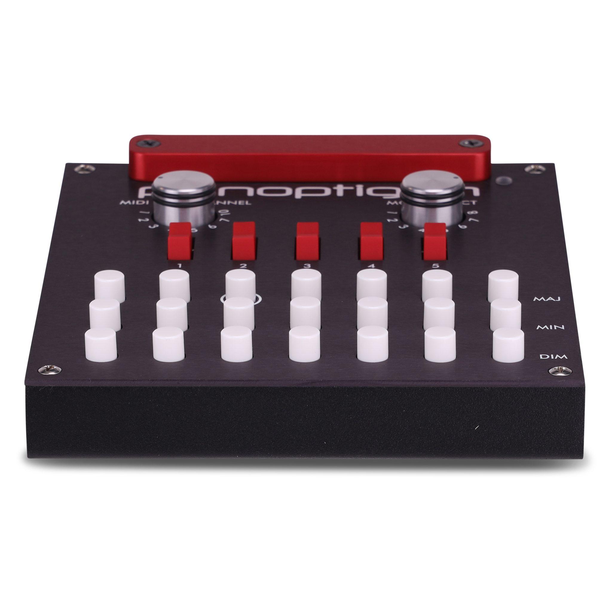 18-panoptigonchordcontroller