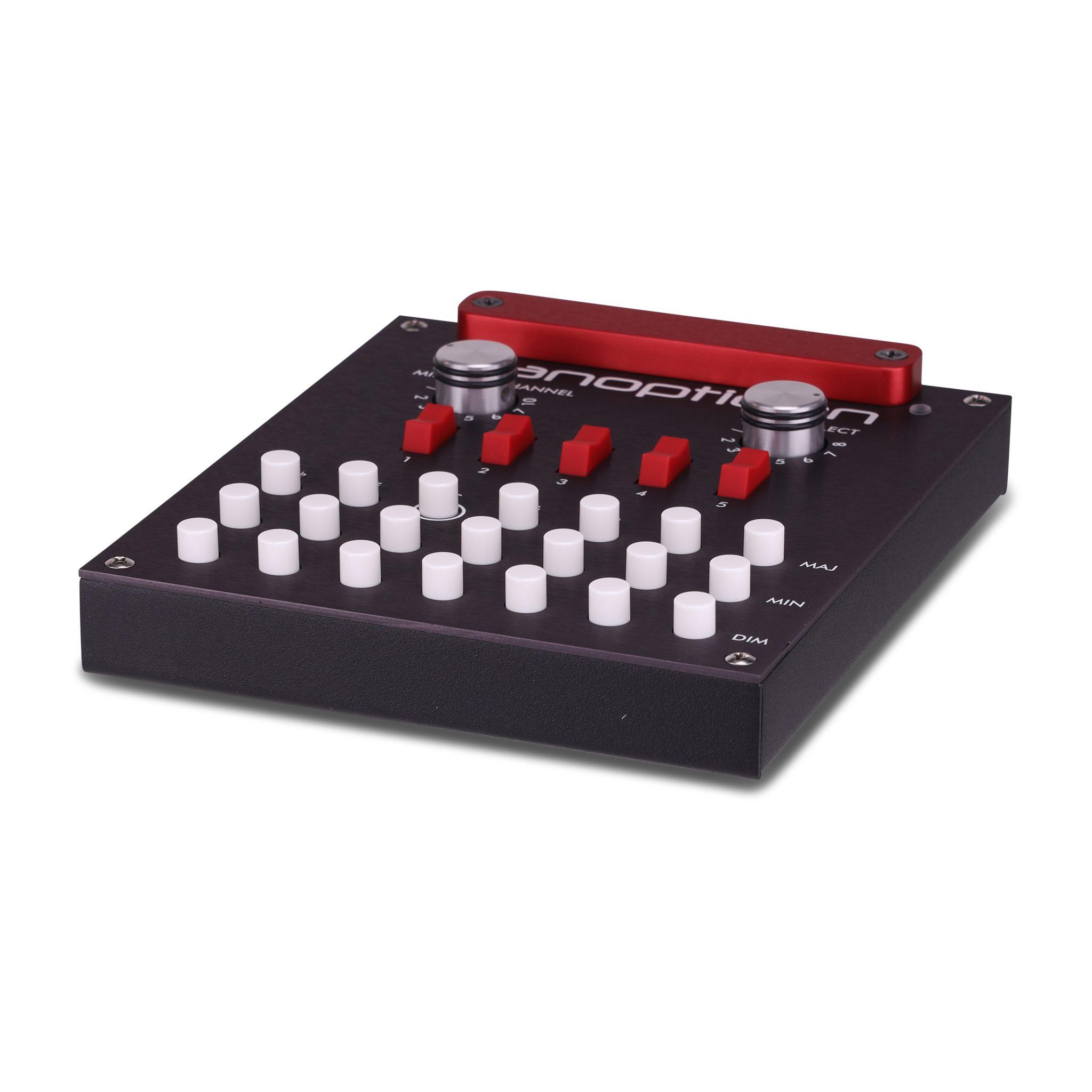 19-panoptigonchordcontroller