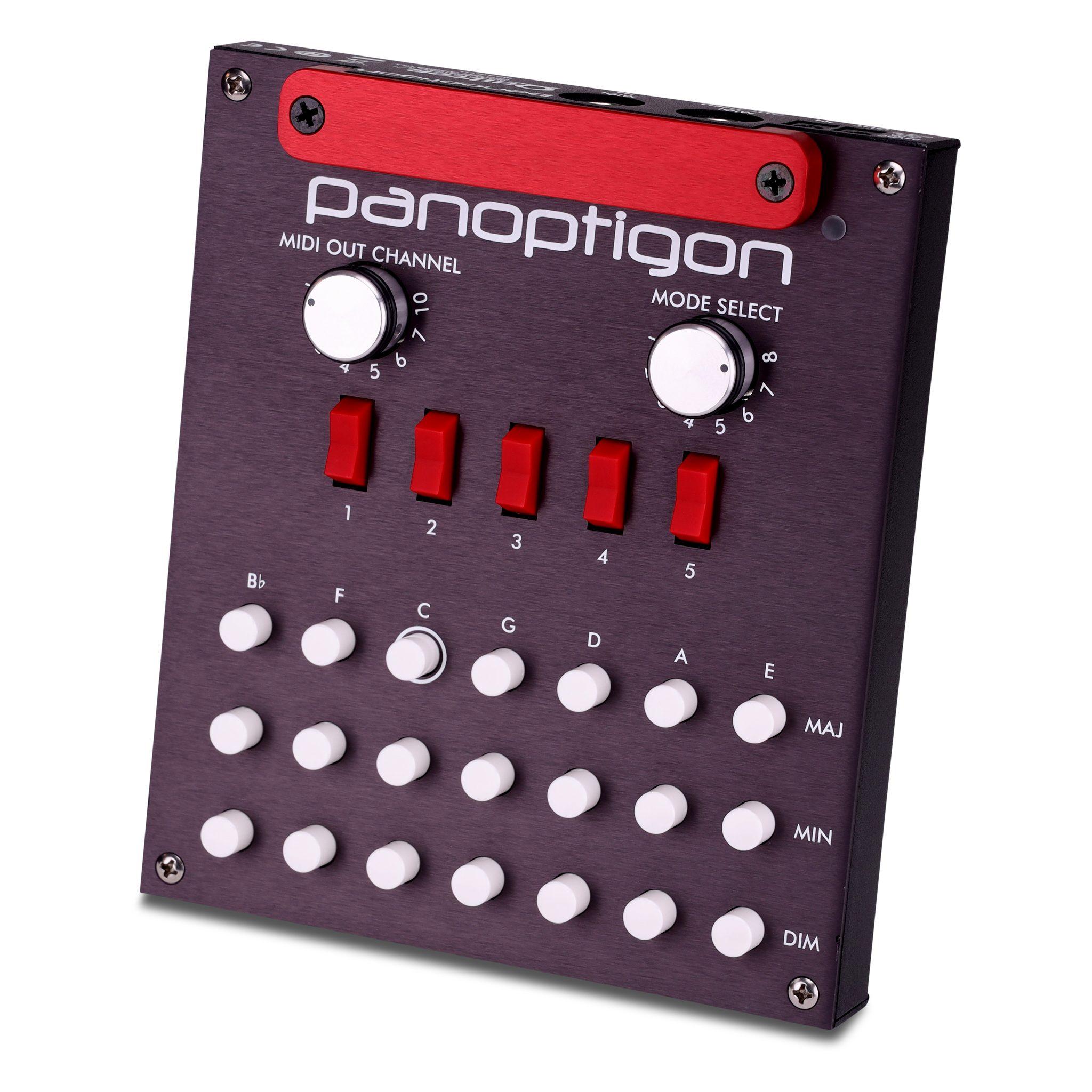 2-panoptigonchordcontroller