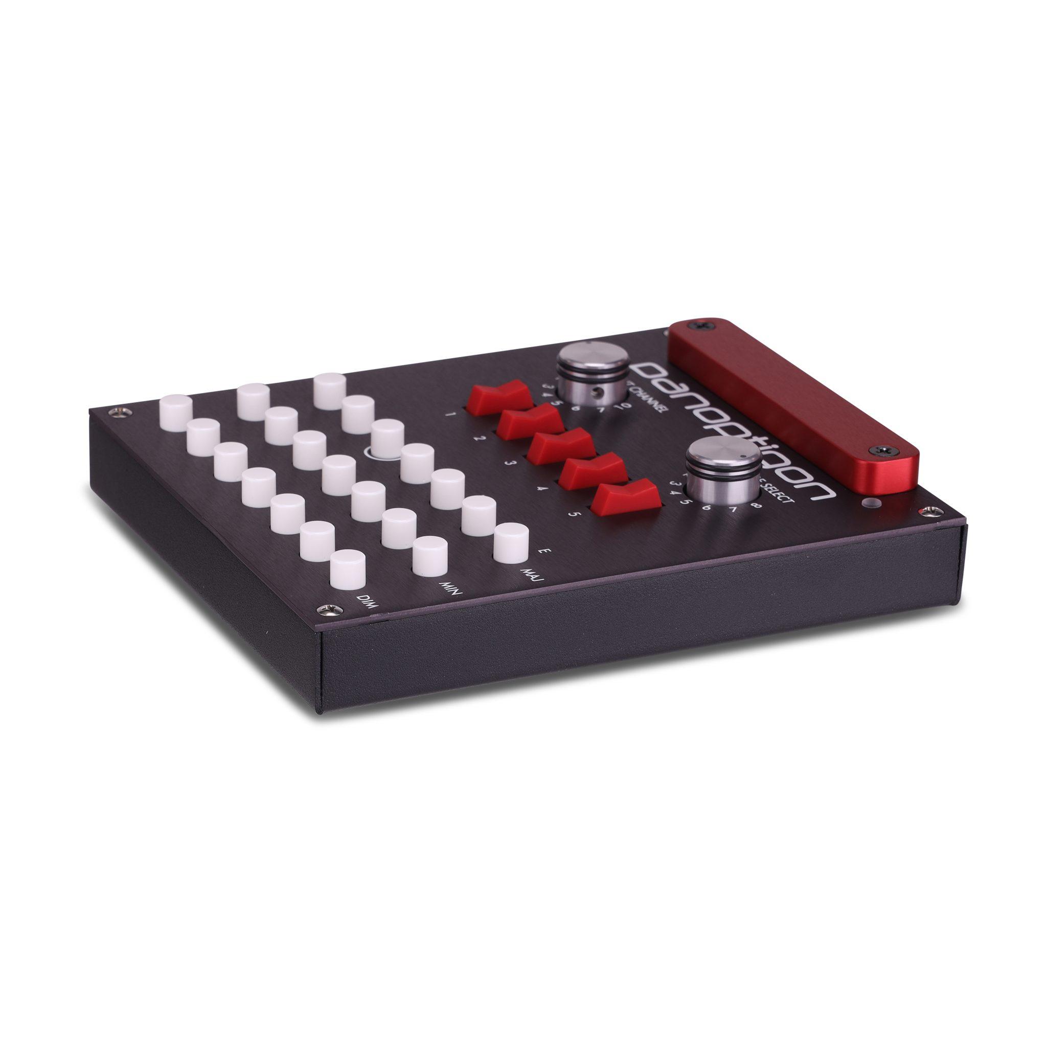 21-panoptigonchordcontroller
