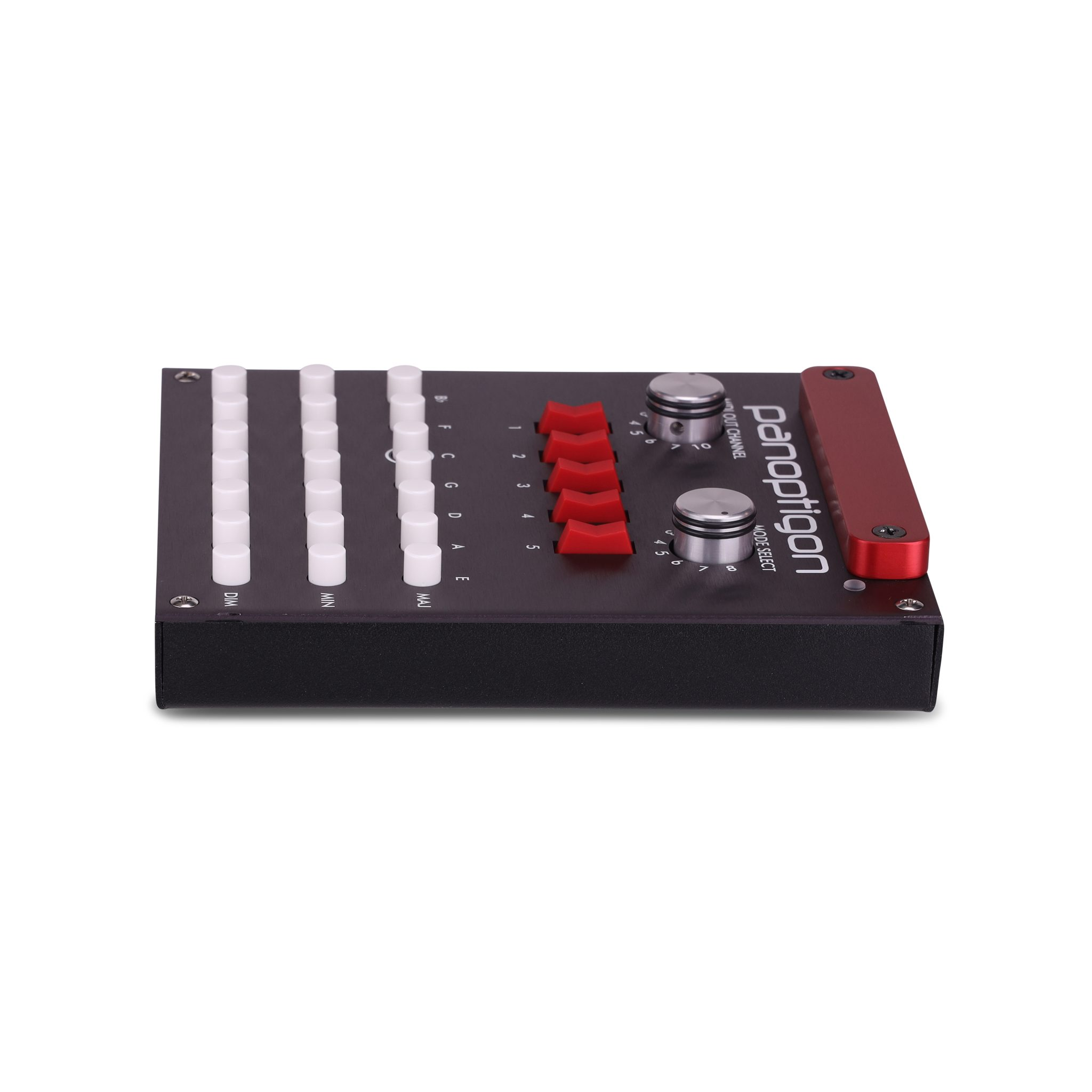 22-panoptigonchordcontroller