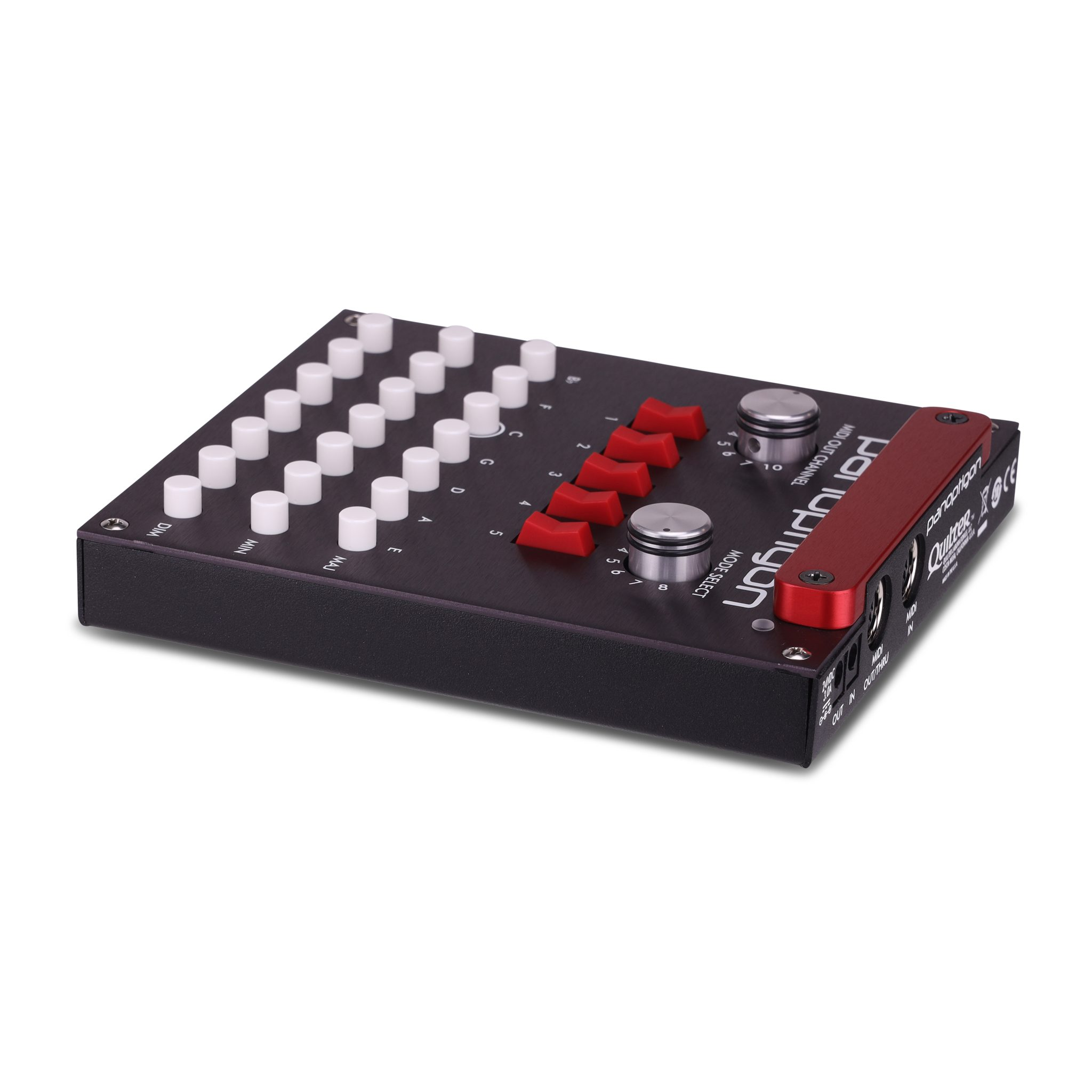 23-panoptigonchordcontroller