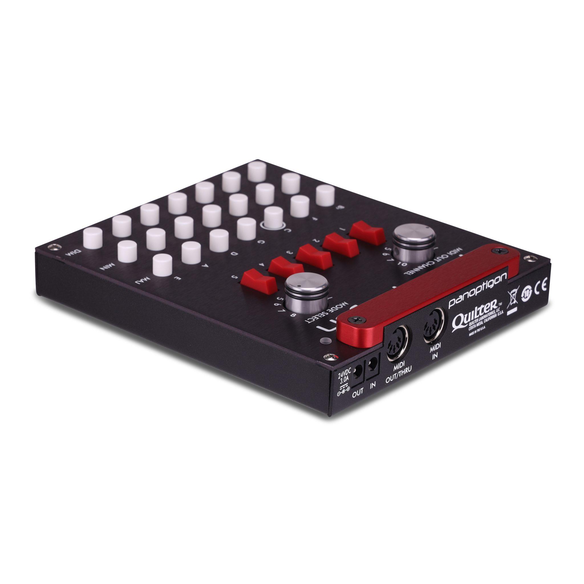 24-panoptigonchordcontroller