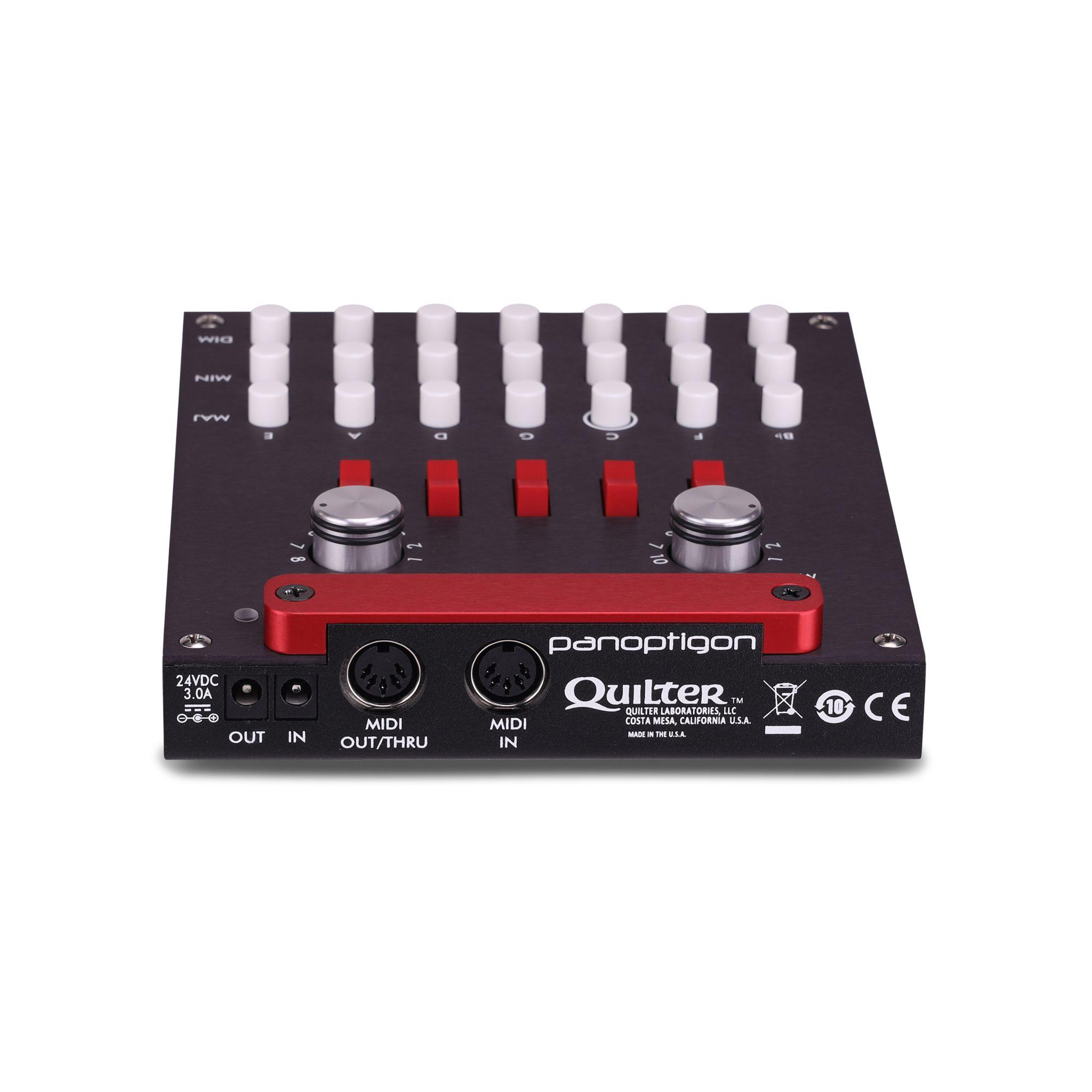 26-panoptigonchordcontroller