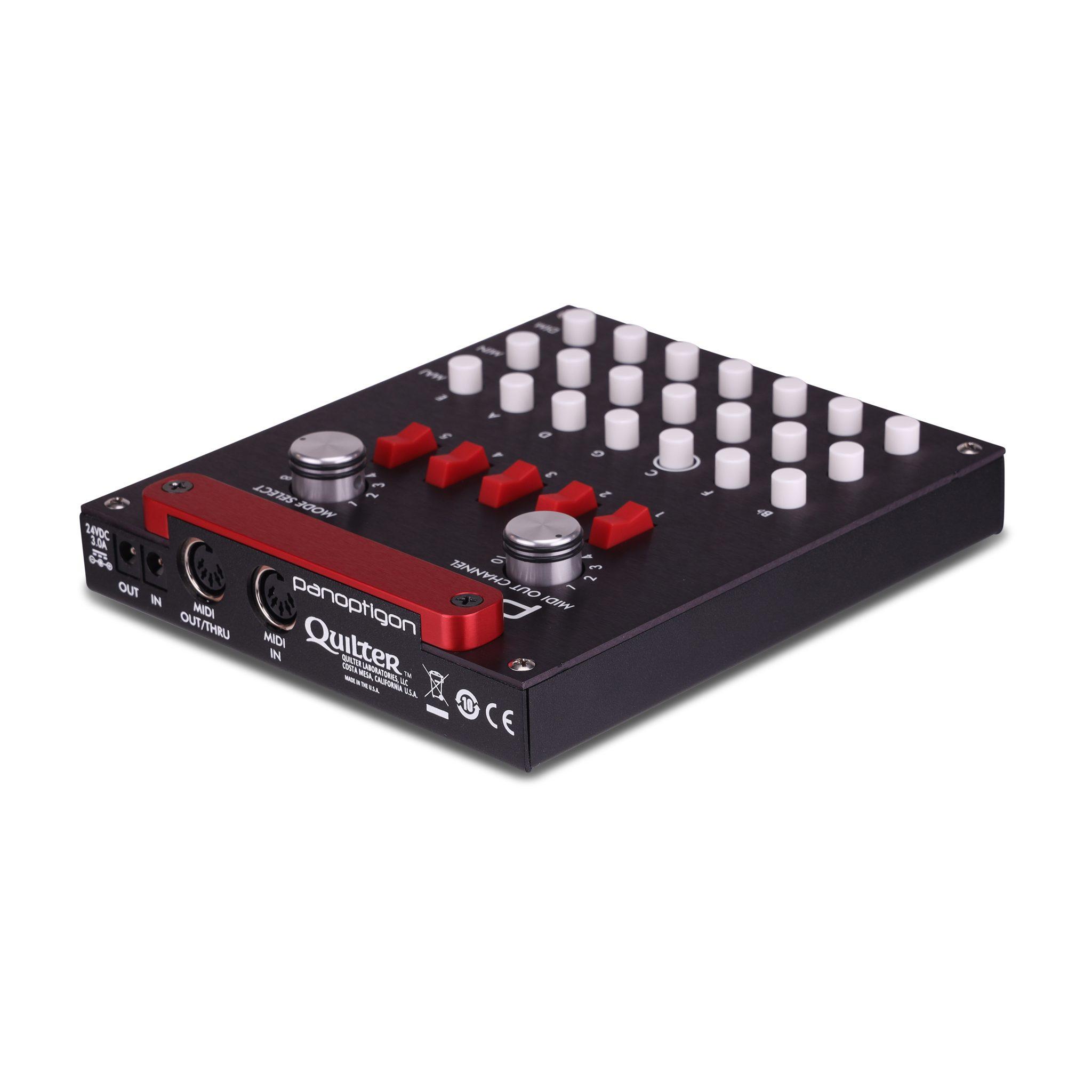 28-panoptigonchordcontroller