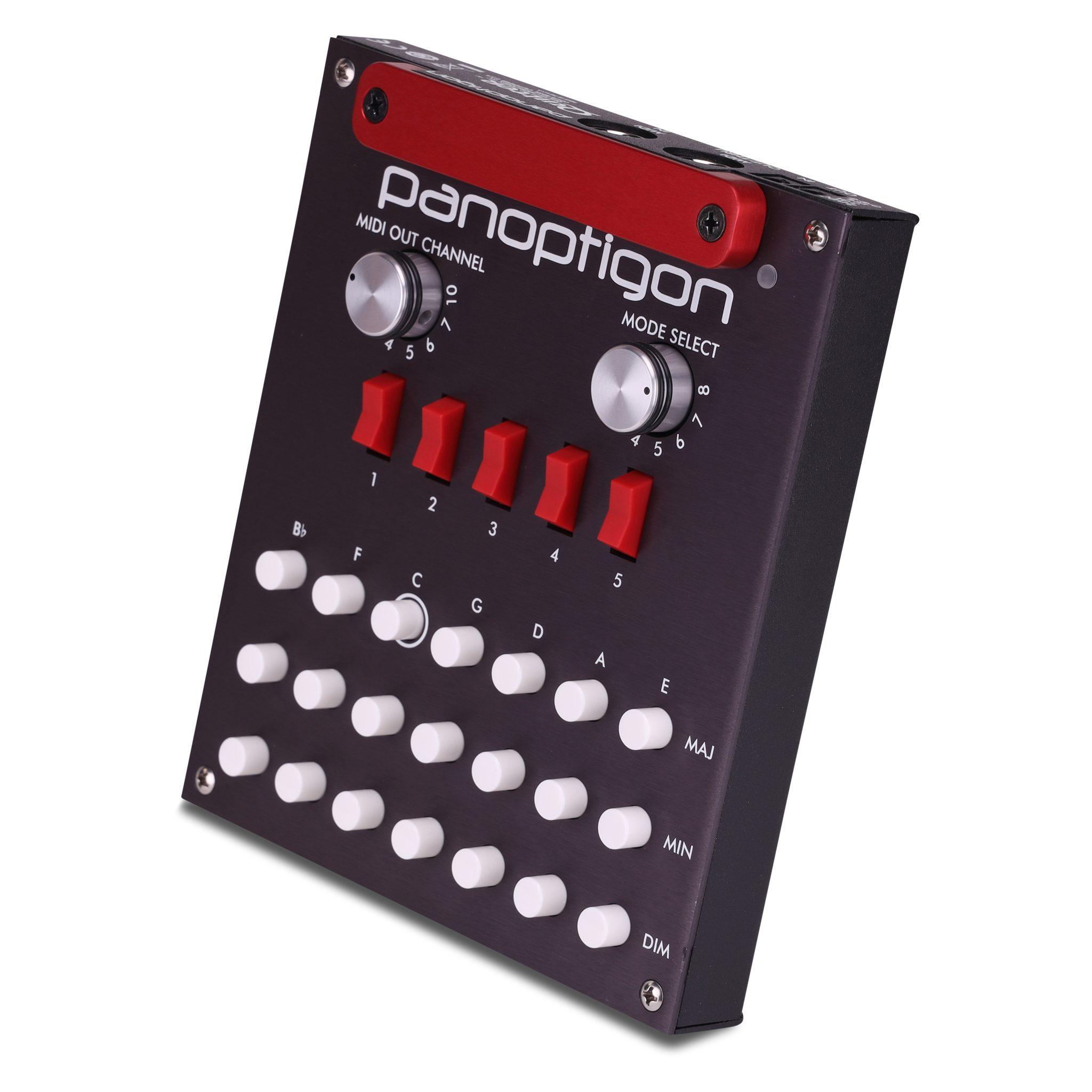 3-panoptigonchordcontroller