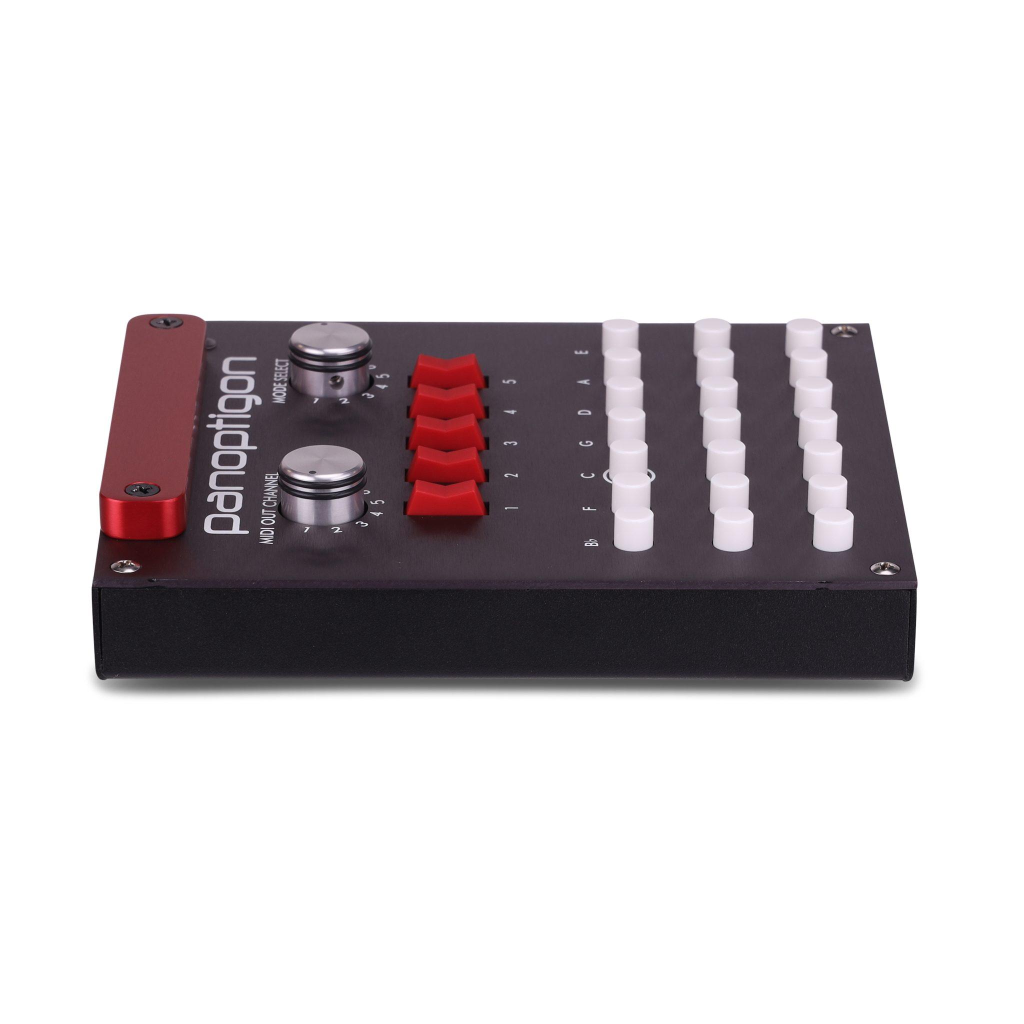 30-panoptigonchordcontroller
