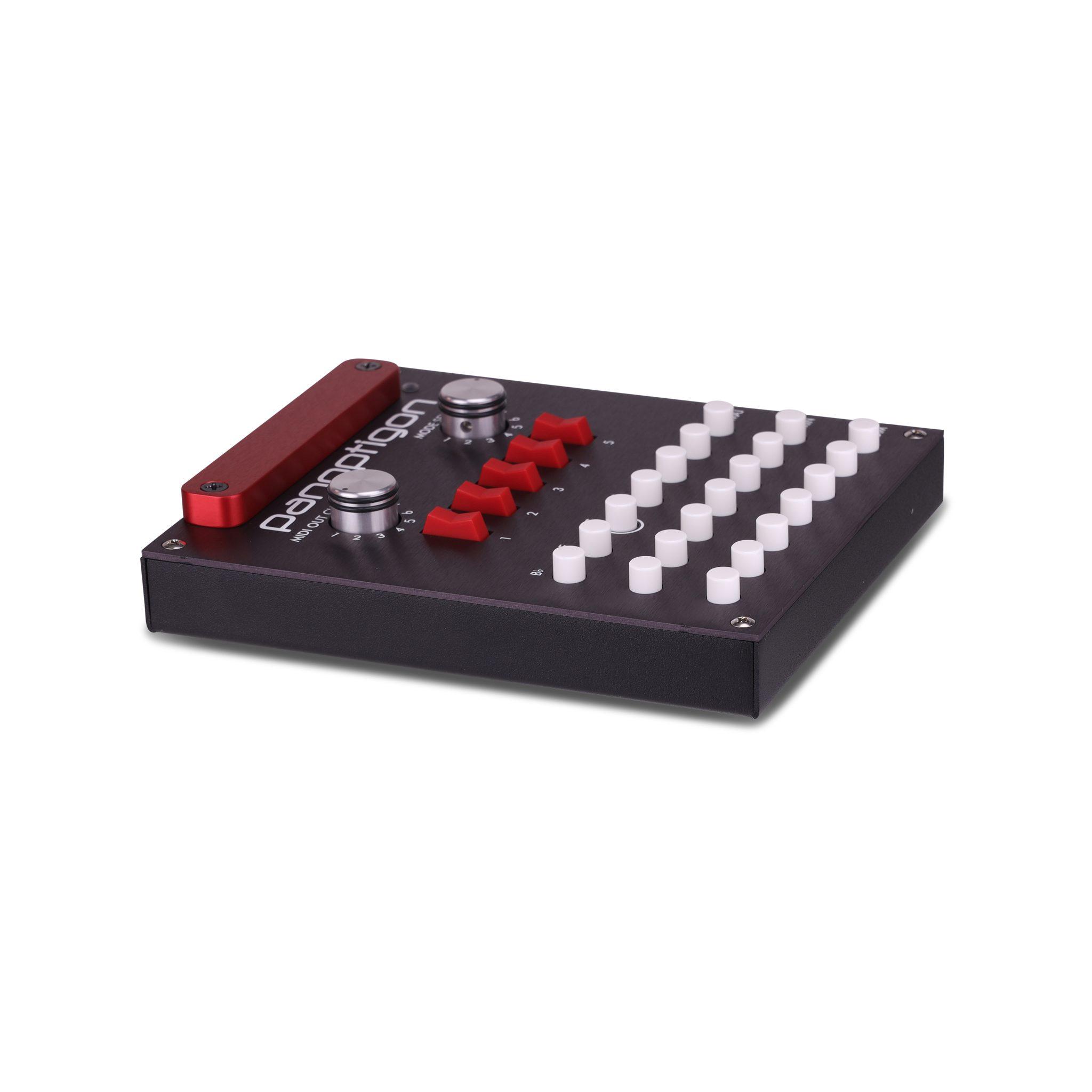 31-panoptigonchordcontroller