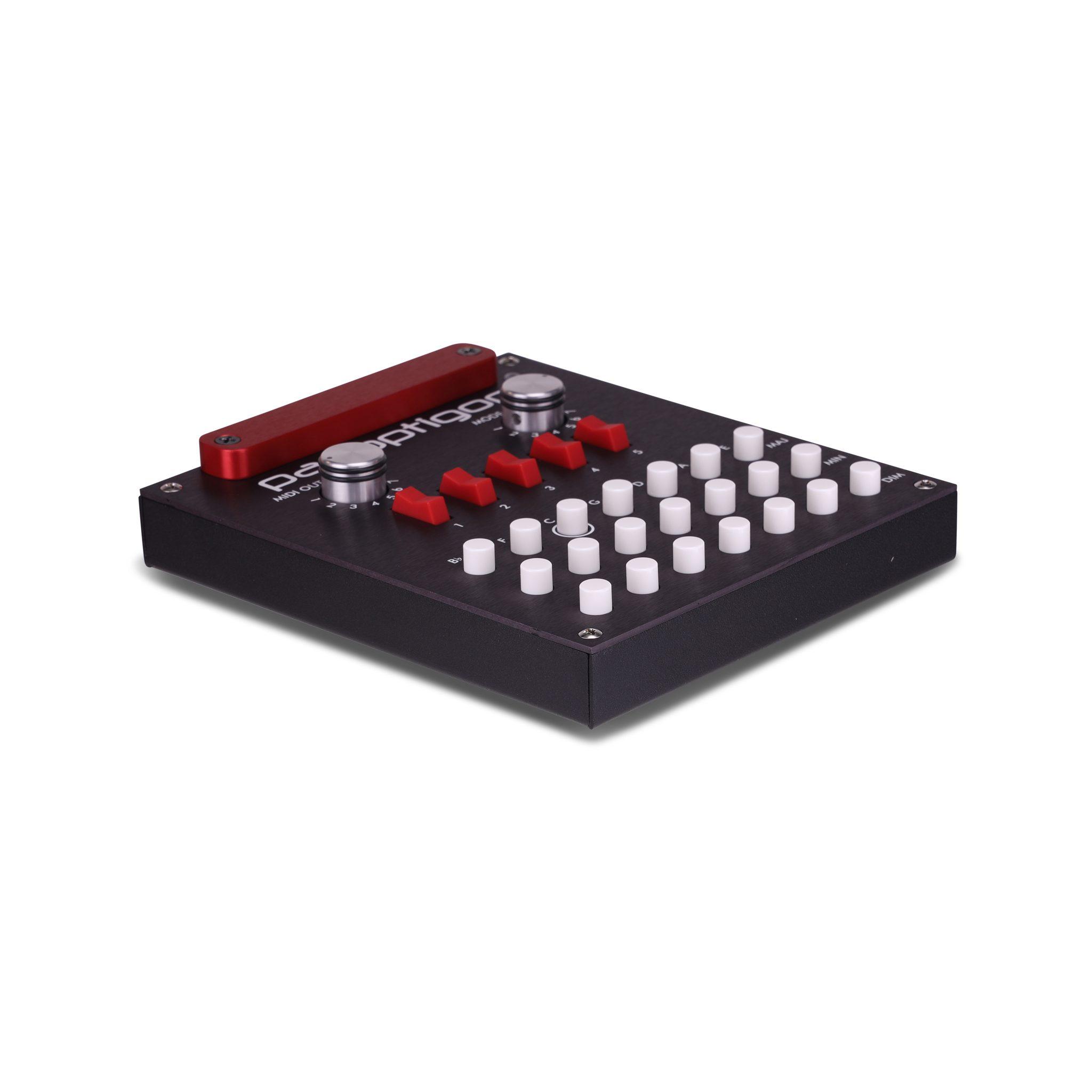 32-panoptigonchordcontroller