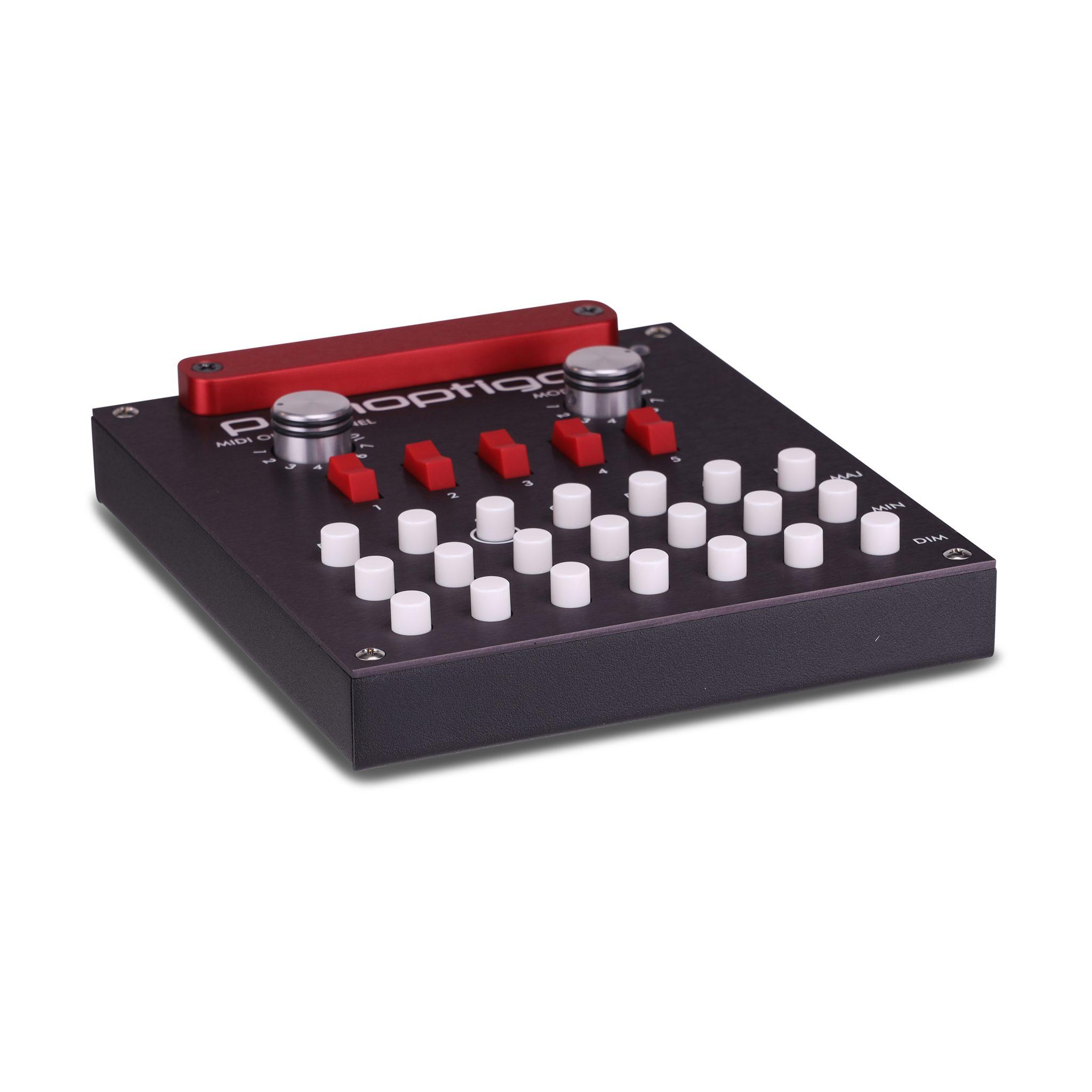 33-panoptigonchordcontroller