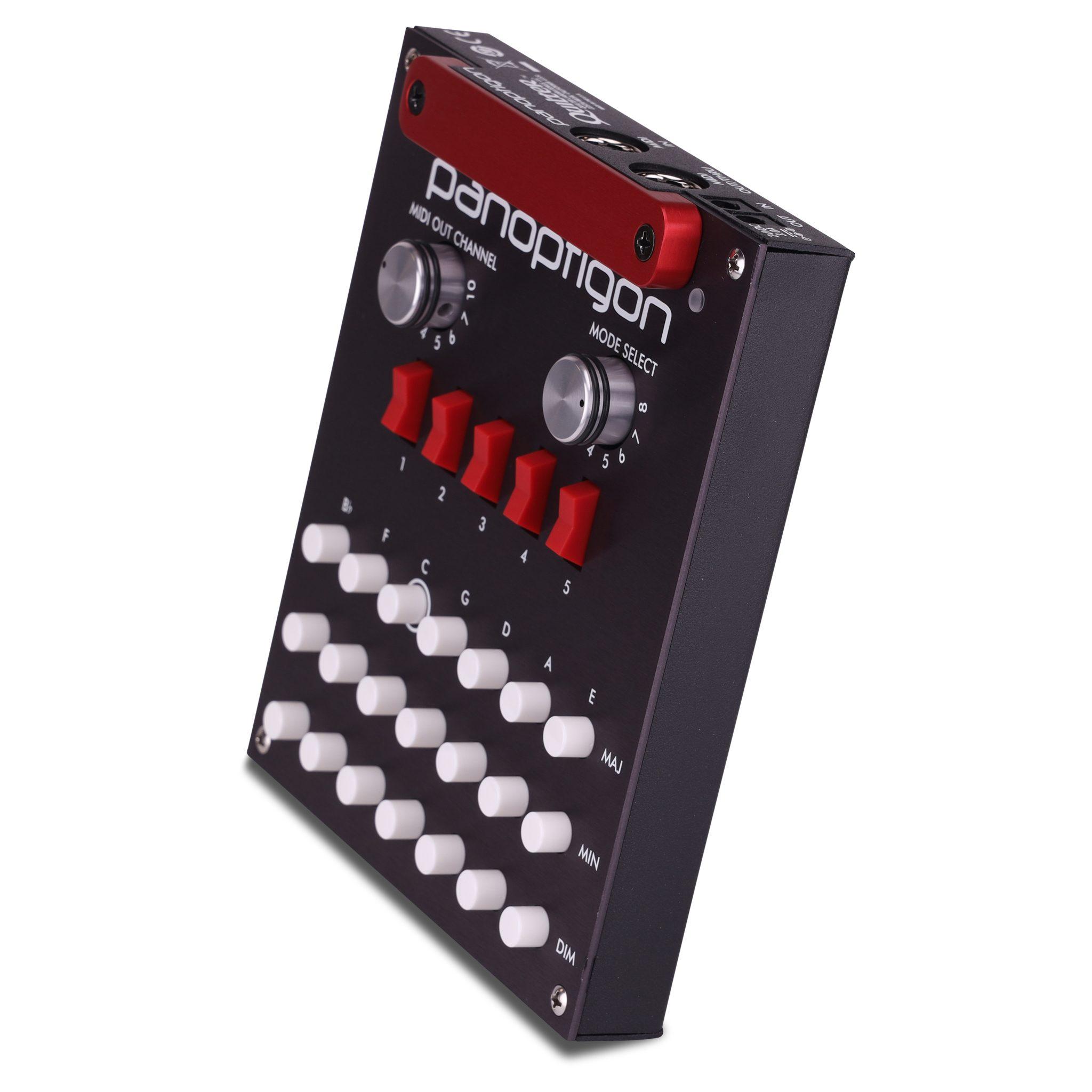 4-panoptigonchordcontroller