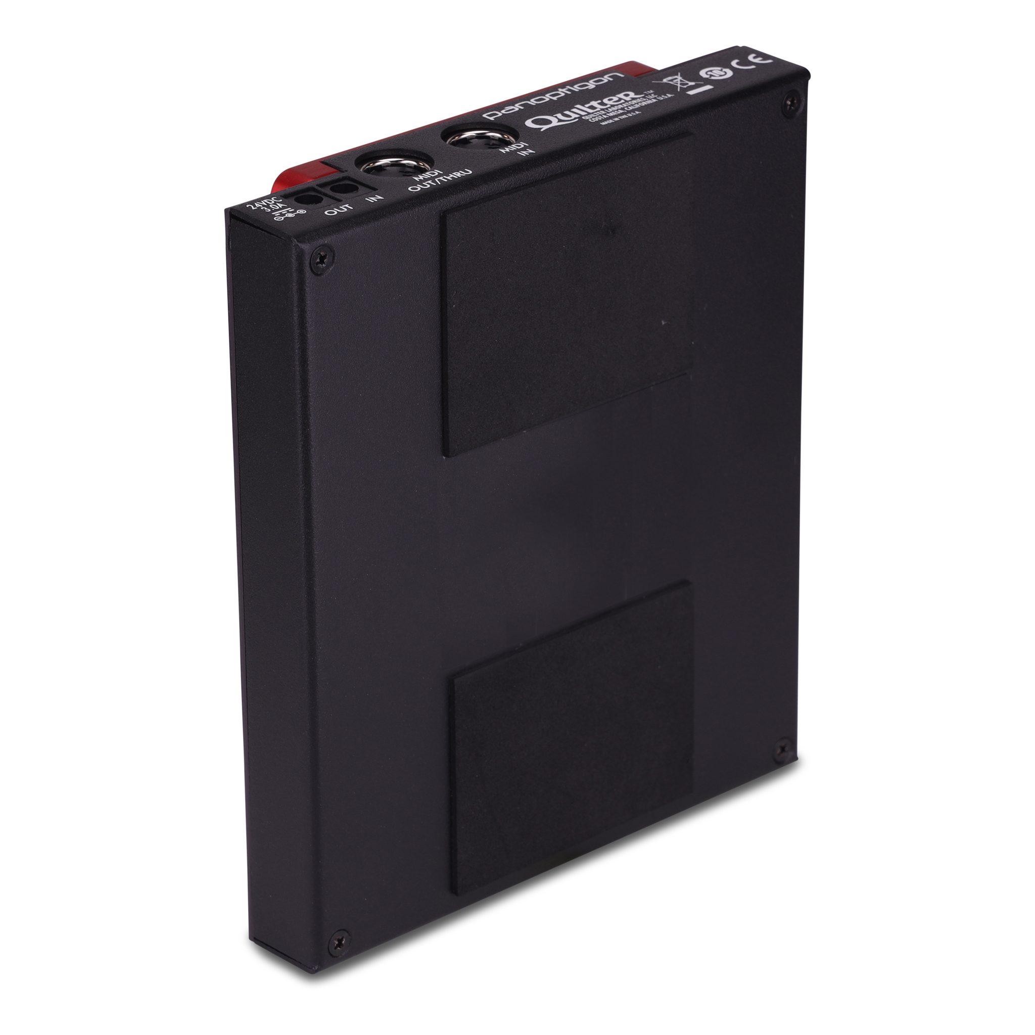 8-panoptigonchordcontroller