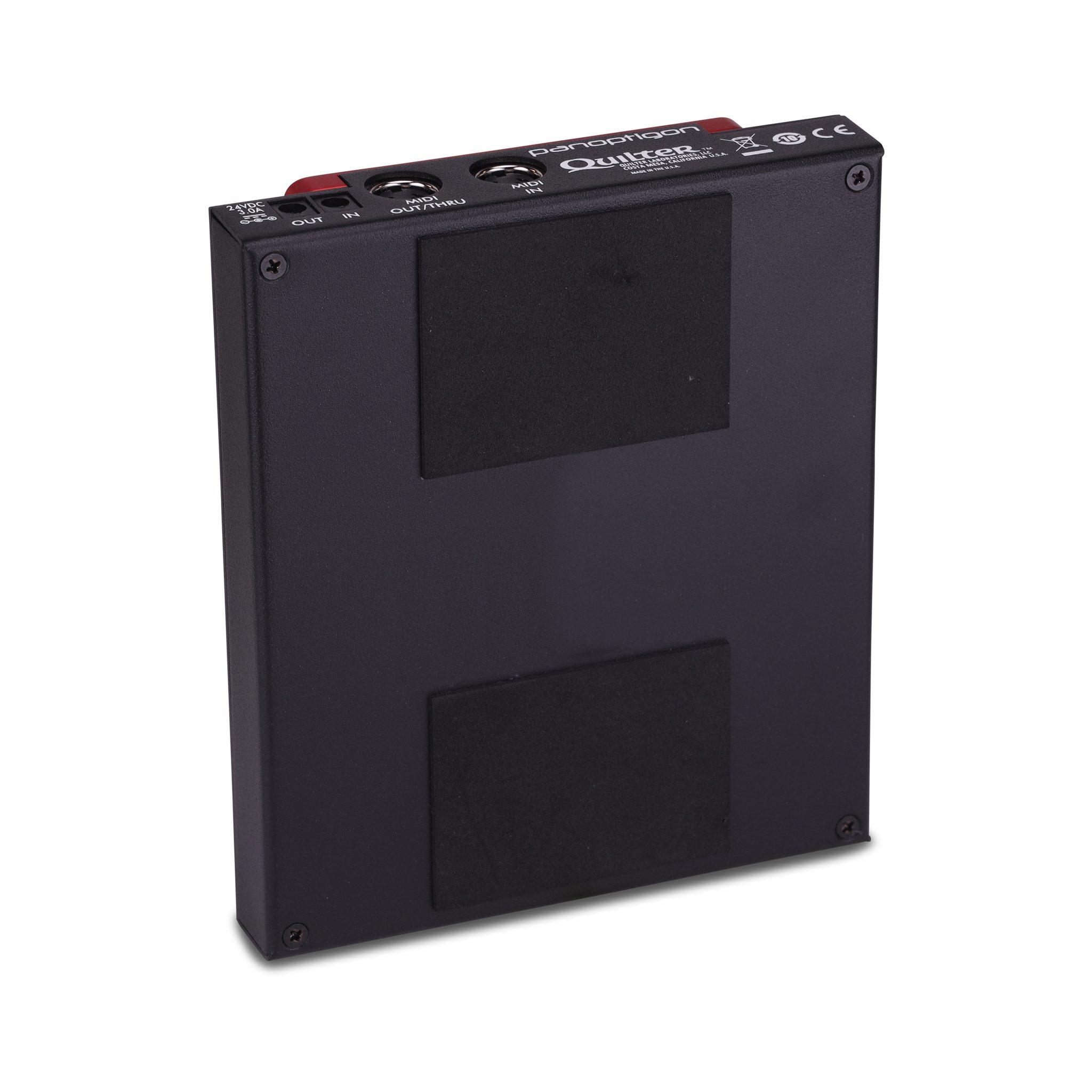 9-panoptigonchordcontroller